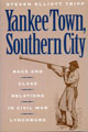 yankee town souther city